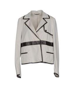 'S Max Mara | S Max Mara Suits And Jackets Blazers Women On
