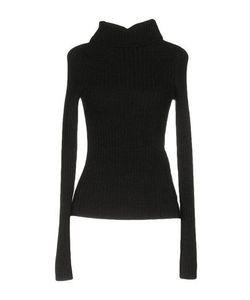 Y-3 | Knitwear Turtlenecks Women On