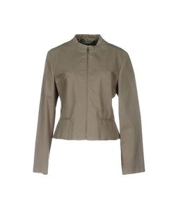 Narciso Rodriguez | Coats Jackets Jackets On