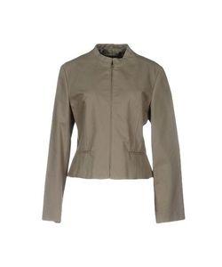 Narciso Rodriguez | Coats Jackets Jackets On
