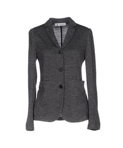 Barena   Suits And Jackets Blazers Women On