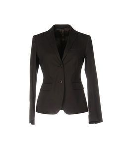 Mauro Grifoni | Suits And Jackets Blazers Women On