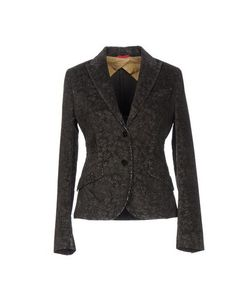 Manuel Ritz | Suits And Jackets Blazers On