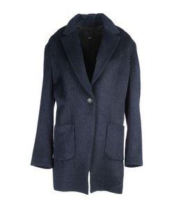Ji Oh   Coats Jackets Coats Women On