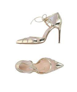 Bionda Castana | Footwear Courts On
