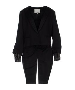 3.1 Phillip Lim | Suits And Jackets Blazers Women On