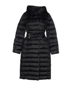 'S Max Mara | S Max Mara Coats Jackets Down Jackets Women On