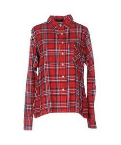 R13 | Shirts Shirts On