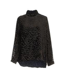 Roseanna | Shirts Blouses Women On