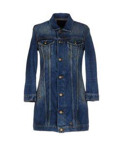 R13 | Denim Denim Outerwear On