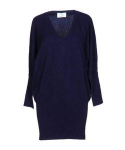 Allude | Dresses Short Dresses On