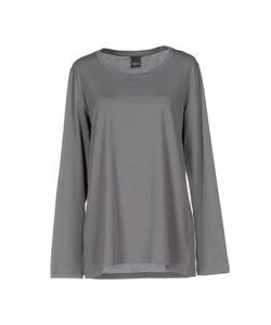 Lorena Antoniazzi | Topwear T-Shirts On