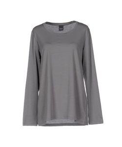 Lorena Antoniazzi | Topwear T-Shirts Women On