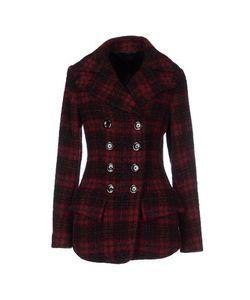 Mp Massimo Piombo | Coats Jackets Coats On