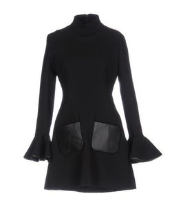 David Koma | Dresses Short Dresses Women On