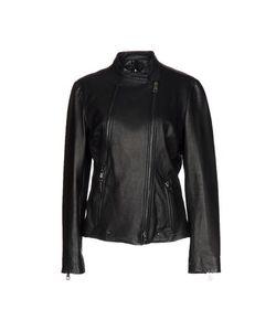 Tom Rebl | Coats Jackets Jackets On