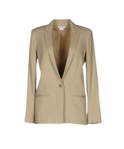 Helmut Lang   Suits And Jackets Blazers On