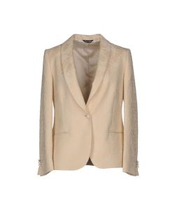 Brian Dales | Suits And Jackets Blazers Women On