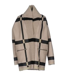Sprung Frères | Coats Jackets Jackets Women On