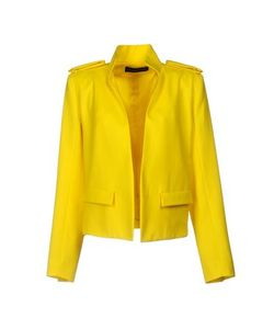 Alexandre Vauthier | Suits And Jackets Blazers On