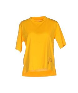 Peuterey   Topwear T-Shirts Women On