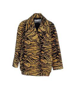 Adam Lippes   Coats Jackets Coats Women On