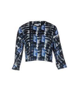 Oscar de la Renta | Suits And Jackets Blazers On