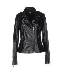 Dacute | Coats Jackets Jackets Women On