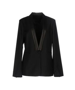 Karl Lagerfeld | Suits And Jackets Blazers Women On