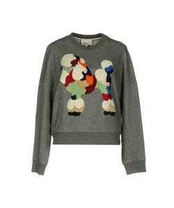 3.1 Phillip Lim | Topwear Sweatshirts On