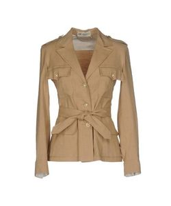 Blumarine | Suits And Jackets Blazers Women On