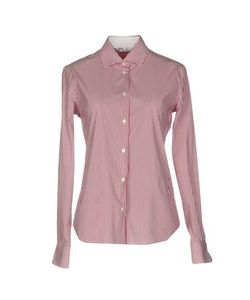 Loro Piana | Shirts Shirts Women On