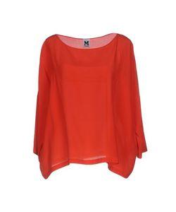 M Missoni | Shirts Blouses Women On