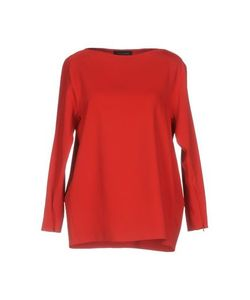 Piazza Sempione | Shirts Blouses Women On
