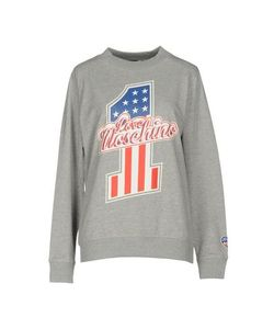 Love Moschino | Topwear Sweatshirts On