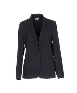 Hartford | Suits And Jackets Blazers On