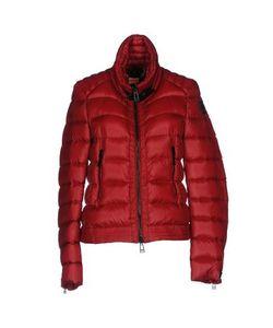 Belstaff | Coats Jackets Down Jackets Women On