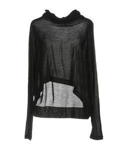 Isabel Benenato | Topwear T-Shirts On