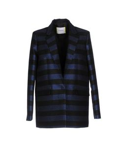 Iceberg | Suits And Jackets Blazers Women On