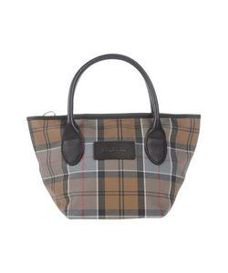 Barbour   Bags Handbags On