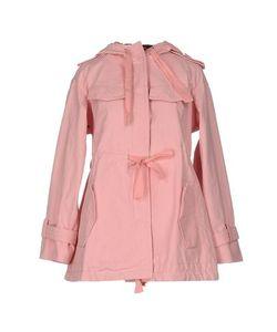 Sonia By Sonia Rykiel | Coats Jackets Jackets On