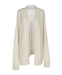 Barena | Knitwear Cardigans Women On