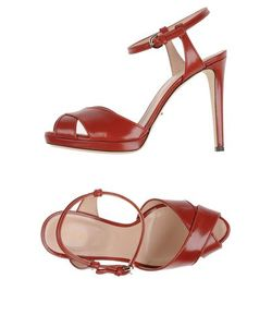 Sergio Rossi | Footwear Sandals On