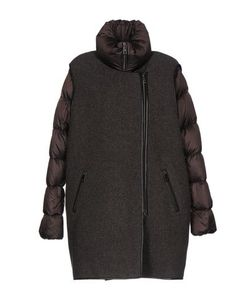 Fay | Coats Jackets Down Jackets Women On