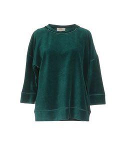VDP CLUB | Topwear Sweatshirts On