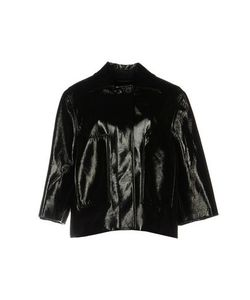 Jonathan Saunders | Coats Jackets Jackets On