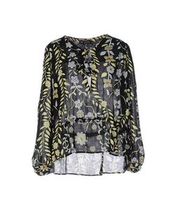Antik Batik | Shirts Blouses Women On