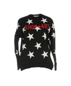 SHOP ★ ART | Topwear Sweatshirts On