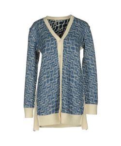 Aalto | Knitwear Cardigans Women On
