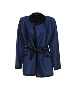 Surface To Air | Suits And Jackets Blazers Women On